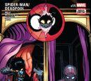 Spider-Man/Deadpool Vol 1 14/Images