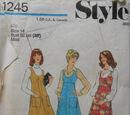 Style 1245