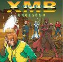 X-Men Blue Vol 1 1 Hip-Hop Variant Textless.jpg