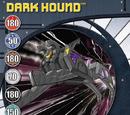 Dark Hound (Card)