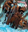 Vandoom's Monster (Earth-616) from Monsters Unleashed Vol 2 2 001.png