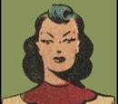 Thelma Gordon Dickering (Earth-MLJ)
