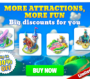 Attractions Sale (2) 2017