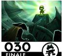 Monstercat 030 - Finale