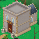 Healing Chapel - Exterior.png