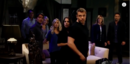 JaSamhostages.png