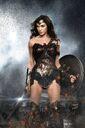 Wonder Woman DCEU 0002.jpg