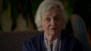 S01E03P25 Edith.png