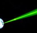 Destruição de Alderaan