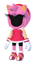 AmyMii.png