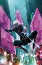 Spider-Man 2099 Vol 3 23 Textless.jpg