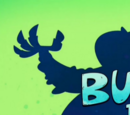 Bunsen Is a Beast! (episode)