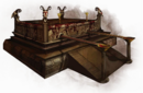 Altar of the Black Goat by Arthur Bozonnet©.png