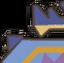 MH3U-Baggi Icon.png