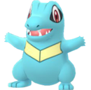 Totodile-GO.png