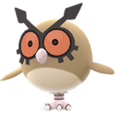 Hoothoot-GO.png