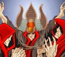 Enemigos Strife