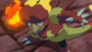 Magmar SM015 Fire Punch.png