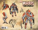 Monsters Unleashed Vol 2 4 New Monster Wraparound Variant.jpg