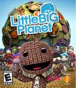 LittleBigPlanet seria.png