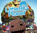 LittleBigPlanet (seria)
