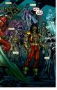 Blood Syndicate 08.jpg
