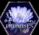 The Pack of Broken Promises