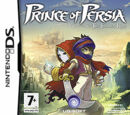 Prince of Persia:The Fallen King