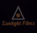 Sunlight Films (Philippines)