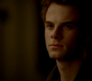 Kol Mikaelson/Gallery