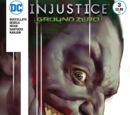 Injustice: Ground Zero Vol 1 3