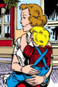 Alice Winchell (Earth-616) from Fantastic Four Vol 1 268 001.jpg