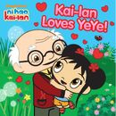 Kai-Lan Loves YeYe.jpg