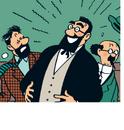 Tarragon-in-comic.png