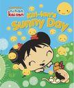 Kai-Lan's Sunny Day.jpg