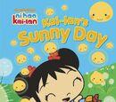 Kai-Lan's Sunny Day