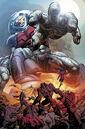 Terminus (Destroyer) (Earth-616) from Avengers Vol 5 13 001.jpg