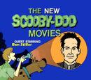 The New Scooby-Doo Movies (Disney XD reboot)