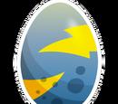 Huevos/Épicos