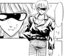 School Rumble Chapter 070