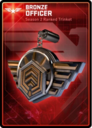 Trinket - Card - Season 02 - Bronze 2 (Officer).png
