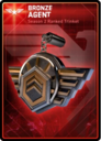 Trinket - Card - Season 02 - Bronze 4 (Agent).png