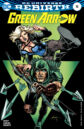 Green Arrow Vol 6 18 Variant.jpg