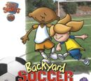 Backyard Soccer (Original)