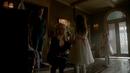 815-067~Caroline~Alaric~Lizzie~Josie-Lockwood Mansion.png