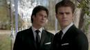 815-083-Stefan-Damon-Wedding.png