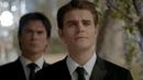 815-095-Stefan~Caroline-Wedding.png