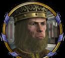 Sulisław II Welf