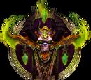 Unidades de Warcraft III