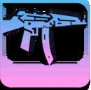 AK-47-GTAVC-icon.png